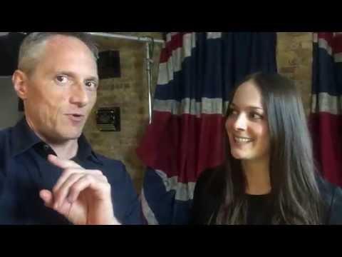 best dating website london professionals