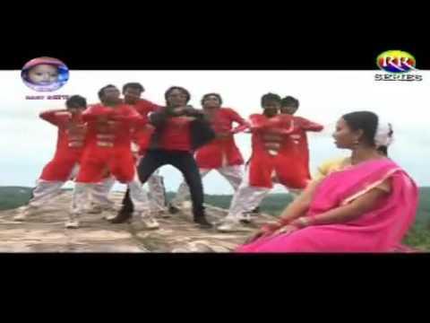 Lola Ke Na Ego Ego Hilabe .... naagpuri hit song