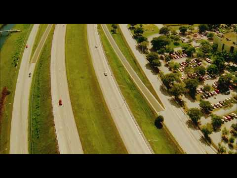 Life During Wartime  HD   Todd Solondz