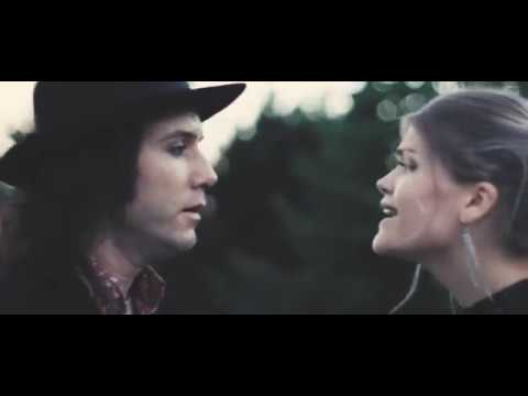 VIRGINIA HILL - APHRODITE (OFFICIAL VIDEO) Mp3