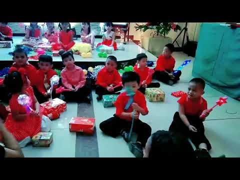 faithway christian school #music #presentation #part2