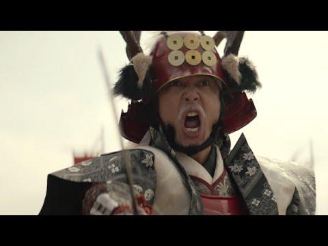 【最新版】好きな戦国武将ランキング!人気第1位の戦国武将は?