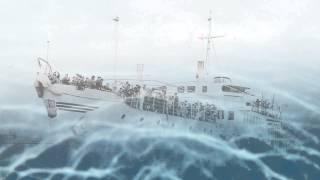 Ivo Pattiera - Kud plovi ovaj brod