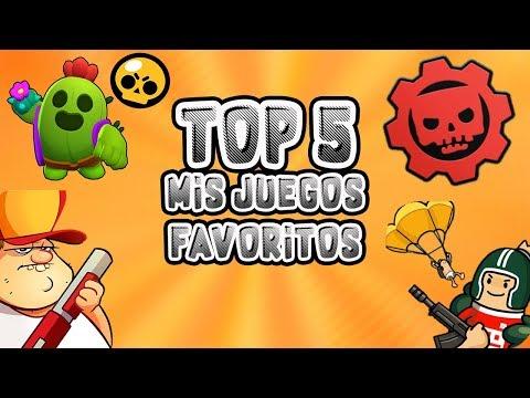 top-5:-mis-juegos-favoritos-#01-[android]-//-android-diagnosticos