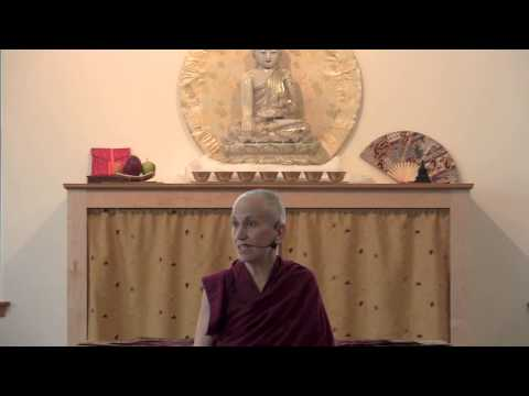 01-08-15 Dharma Guidance on World Events: The Paris Conflict Part 1 - BBCorner