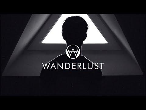 Two Feet - I Feel Like I'm Drowning (Delusion Remix)