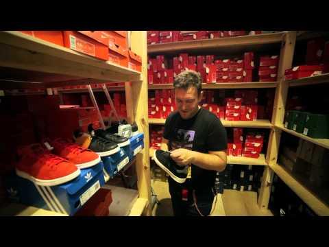 Май 2015. Новинки RockAir. Кроссовки adidas Stan Smith. НОВЫЙ СЕЗОН!!!