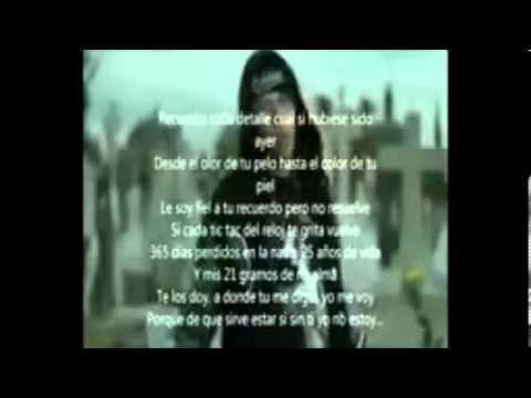 C-kan-Vuelve ft. MC Davo
