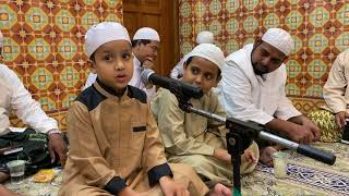Download Lagu Begini Jadinya Kalo Hadi Ngantuk Tetep Sholawatan (Suka Hilang Fokus 😆😅) mp3