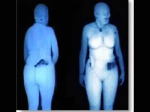 disadvantages of full body scanners The truth about whole-body scans on-demand body scans are a hot trend, but are they more harmful than helpful webmd investigates get a body scan now.
