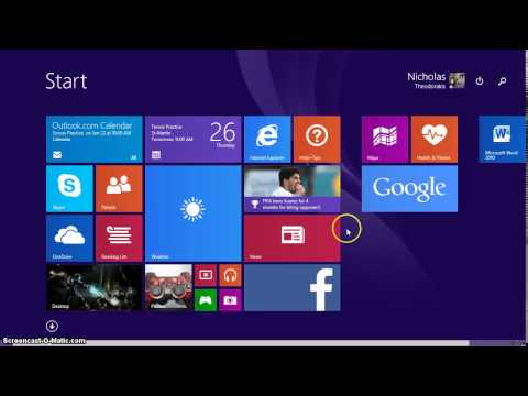 How To Download Games/Apps On Windows 8.1 [UPDATED]