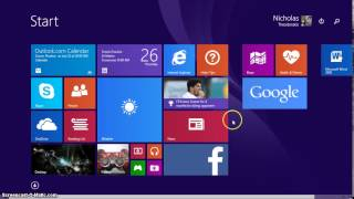 How To Download Games/apps On Windows 8.1 Updated