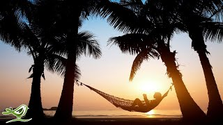8 Hours of Relaxing Sleep Music: Soft Piano Music, Deep Sleeping Music, Meditation Music ★100
