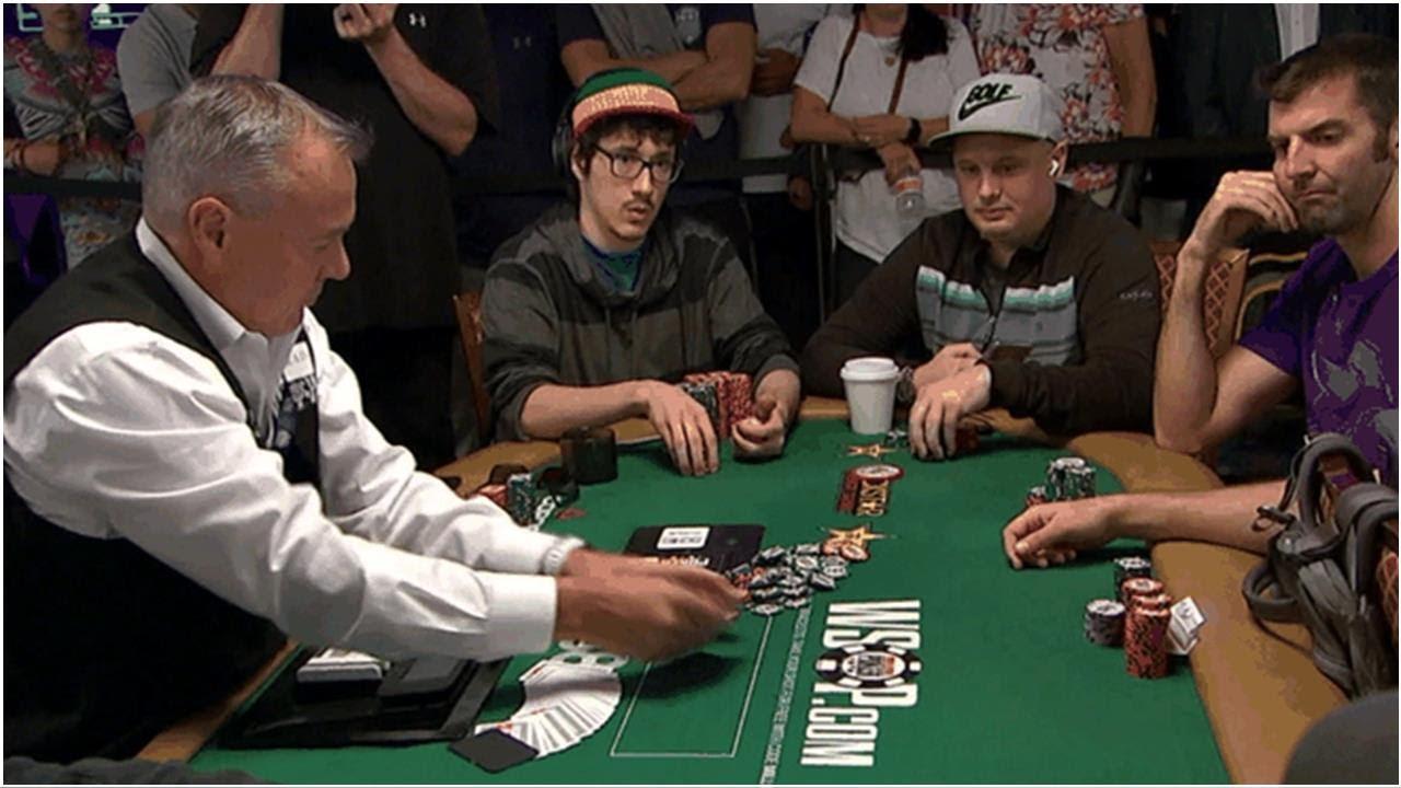 poker sport1