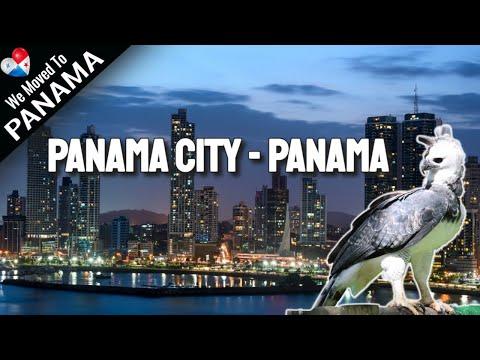 Sights In Panama City | Panama