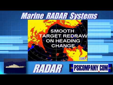 Marine Radar: An Overview With Explanation
