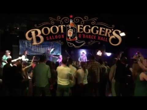 Bootleggers  Charlotte NC