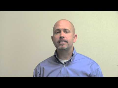 How To Become An Auto Insurance Adjuster
