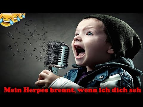 Die BESTEN SONGVERHÖRER (mega witzig) 😂 - YouTube