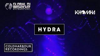 Play Hydra (Original Mix)