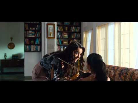 Uska Hi Banana Blu Ray 1080p HD Full Song 1920 Evil Returns 2012