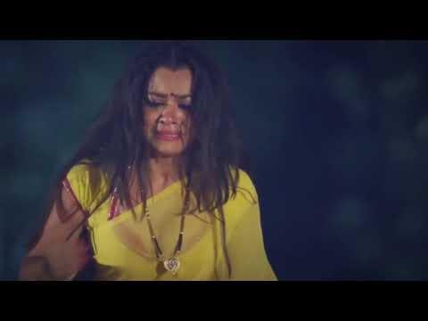 Sonu Rathore ka superhit Bewafa song video 2018 ka new song