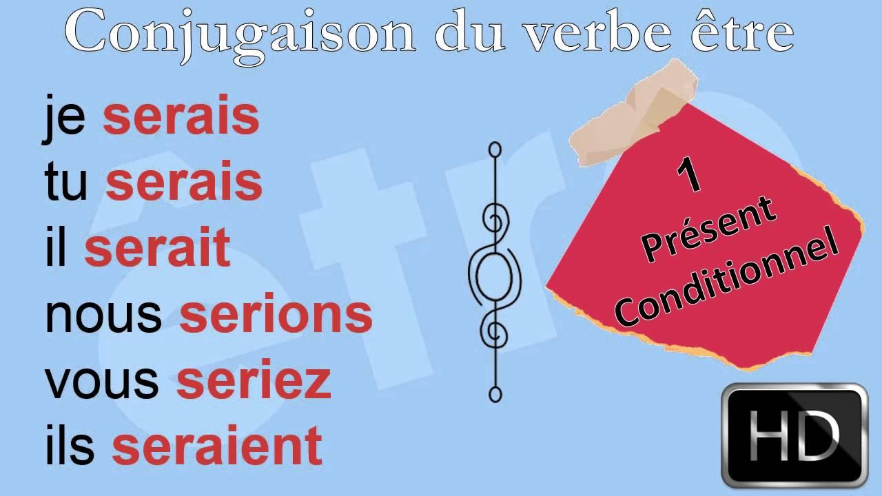 conjugaison verbe essayer conditionnel La conjugaison du verbe essayer sa définition et ses synonymes conjuguer le verbe essayer à indicatif, subjonctif, impératif, infinitif, conditionnel, participe, gérondif.