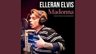 Madonna (Groovypedia Studio Sessions) Resimi