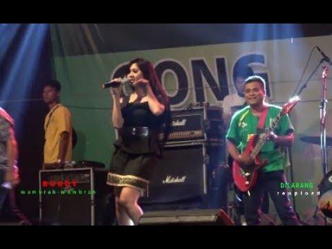 Fibri Viola - GOYANG WALANG KEKEK - Om Sera LIVE Gor Satria Purwokerto