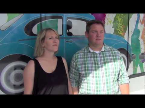 Mossy Volkswagen - It's Great That Mossy Opened a Volkswagen Dealership in El Cajon