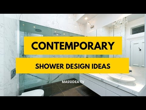 50+-stunning-contemporary-shower-design-ideas-for-home-hd