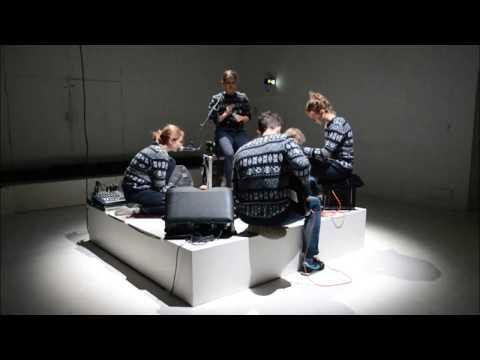 Theater Freiburg: Gespräche über uns