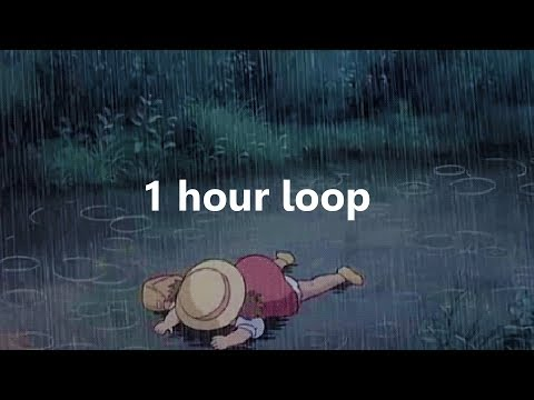timmies - tell me why i'm waiting (ft. shiloh) (1 hour loop)