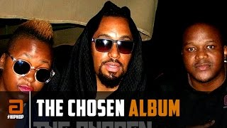 "NAVIO : ""THE CHOSEN"" Album Launch Party at Panamera (FULL)"