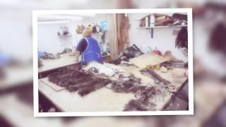 Пошив кожи и меха(Кожа и мех – это природный материал, от которого отказаться не могут мужчины и женщины. Эти два роскошных..., 2015-03-31T18:12:39.000Z)