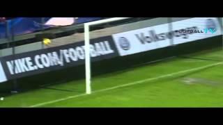 Kingsley Coman   Goals, Skills, Assists   2014 15   HD