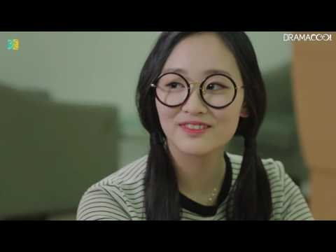 To Be Continued episode 8 eng sub