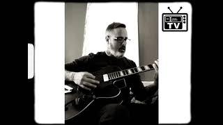 Nathan Gray - Titanium (David Guetta Cover) (Adventskalender Session 2019)