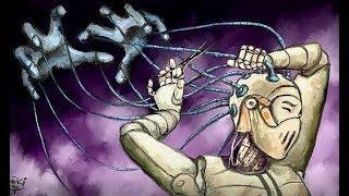 Электронное рабство или цифровой концлагерь: что лучше для Нового мира и Человека