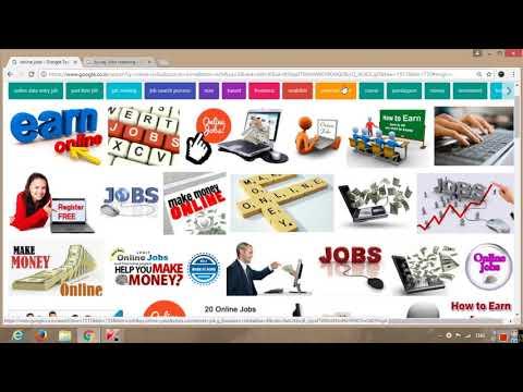 Freelance Web and software Development Jobs Online