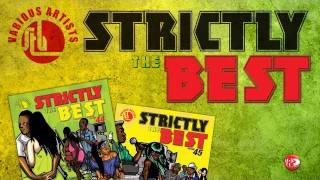 Strictly The Best - Volumes 44 & 45!