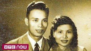 Những cánh thư yêu thương của tướng Phan Khắc Hy   VTC1