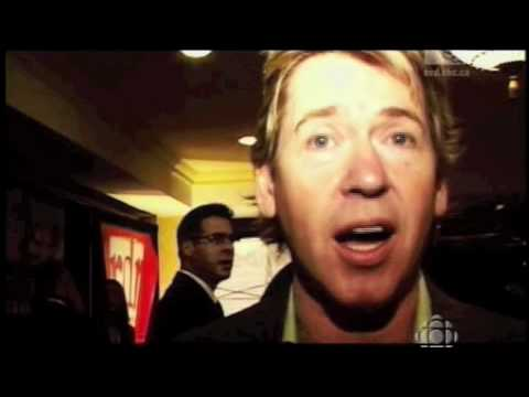 Producer Steve Lillywhite tells his life story