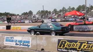 race recap tremec stick shift shootout at nmra bradenton