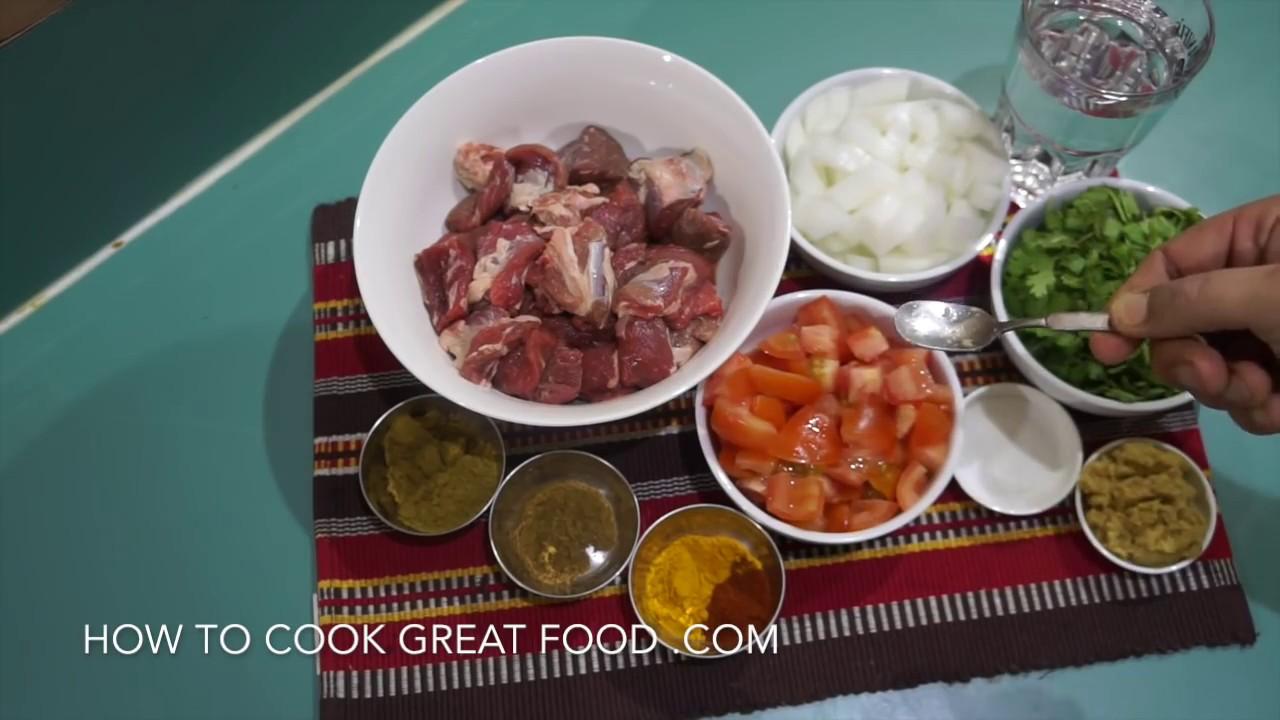 lamb curry recipe indian easy masala kadai gosht karahi lamb curry recipe indian easy masala kadai gosht karahi forumfinder Image collections