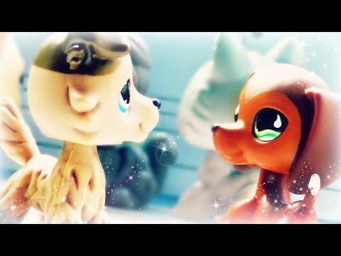 ▓ Littlest Pet Shop~♪Addictive♪ Music ▓
