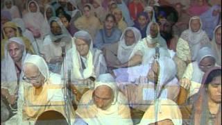 JO- JO TERE BHAGAT DUKHAYE [Full Song] Duniya