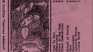 Ode Filipica  - Deum  ( 1980