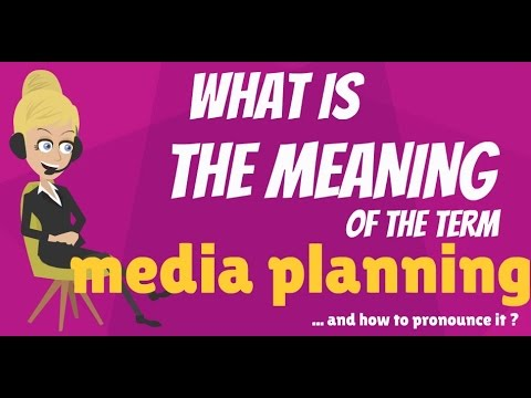 Media Planner Job Description | Snapchat-Emoji.Com
