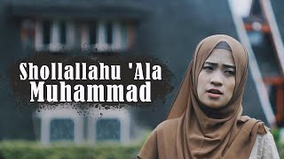 Shollallahu 'Ala Muhammad Cover | Ai Khodijah